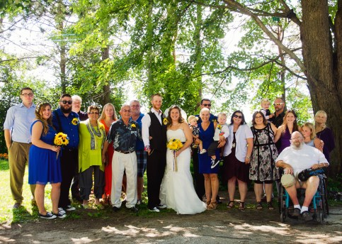 Candice & Andy Wedding, August 2015 (662)