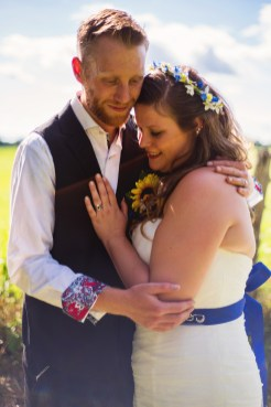 Candice & Andy Wedding, August 2015 (891)