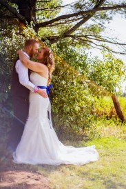 Candice & Andy Wedding, August 2015 (920)
