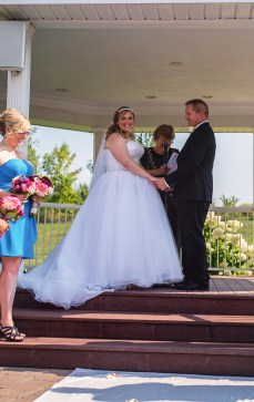 Marie & Geoff Wedding 2015 (276)