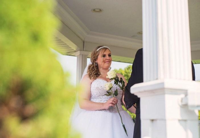 Marie & Geoff Wedding 2015 (346)