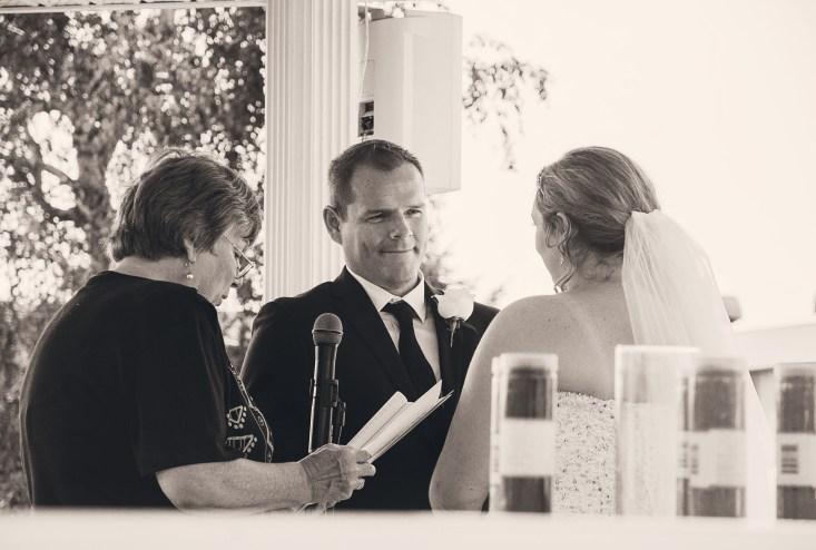 Marie & Geoff Wedding 2015 (39)