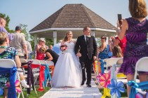 Marie & Geoff Wedding 2015 (413)