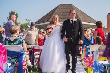 Marie & Geoff Wedding 2015 (418)