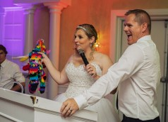 Marie & Geoff Wedding 2015 (696)