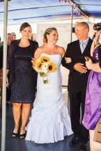 Lindsay & Joe Ceremony (163)