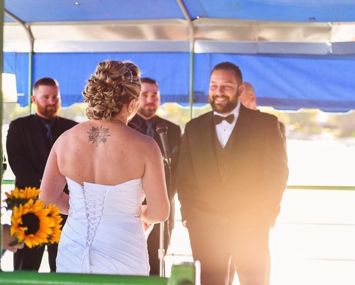 Lindsay & Joe Ceremony (171)