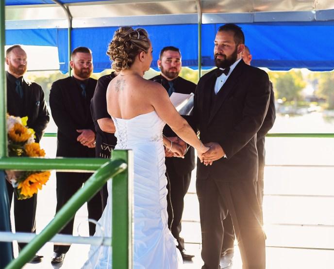 Lindsay & Joe Ceremony (189)