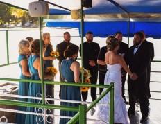 Lindsay & Joe Ceremony (205)