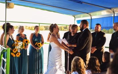 Lindsay & Joe Ceremony (215)