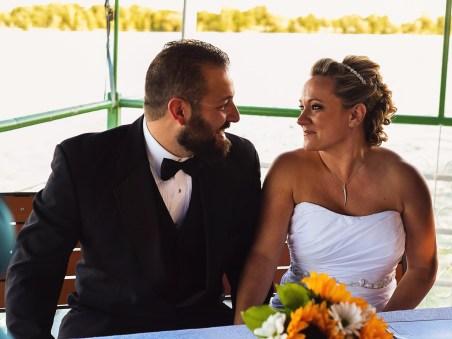 Lindsay & Joe Ceremony (323)