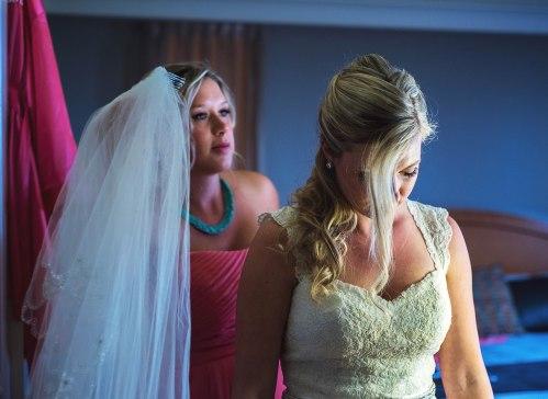 Elsa & Tyler Wedding (188) copy