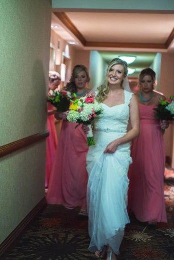 Elsa & Tyler Wedding (205) copy