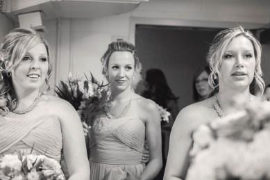 Elsa & Tyler Wedding (206) copy