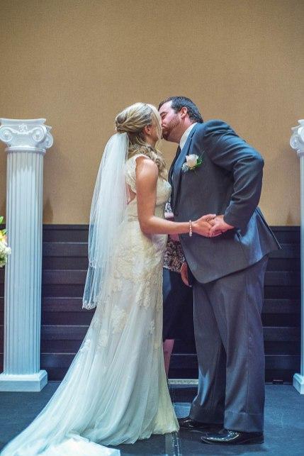 Elsa & Tyler Wedding (337) copy