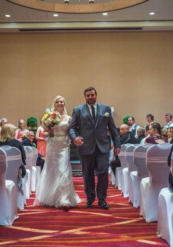 Elsa & Tyler Wedding (379) copy