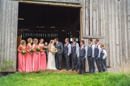 Elsa & Tyler Wedding (441) copy