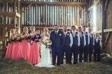 Elsa & Tyler Wedding (444) copy