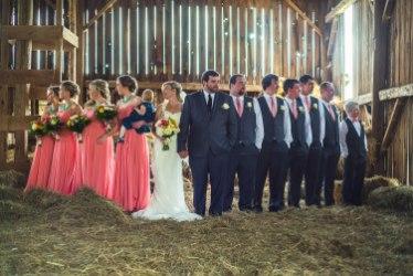 Elsa & Tyler Wedding (448) copy