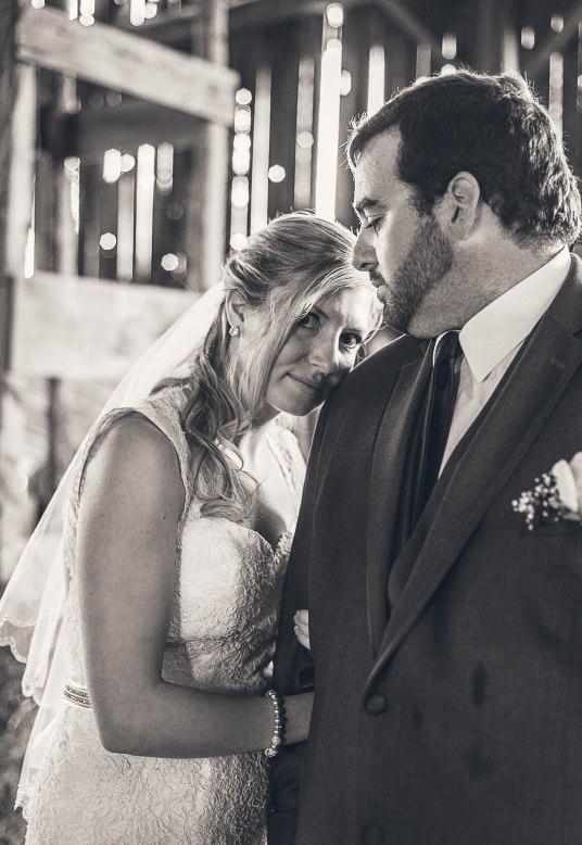 Elsa & Tyler Wedding (509) copy