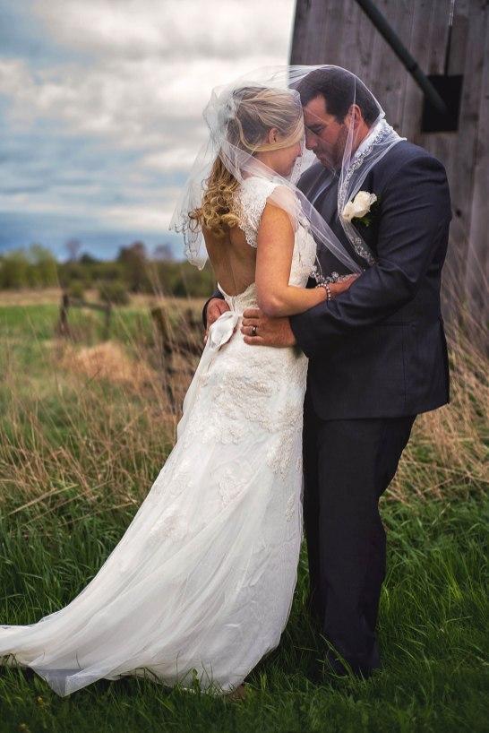 Elsa & Tyler Wedding (526) copy