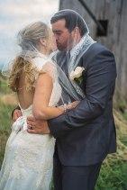 Elsa & Tyler Wedding (528) copy