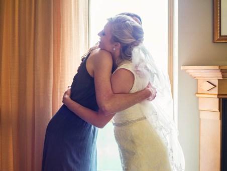 Elsa & Tyler Wedding (547) copy