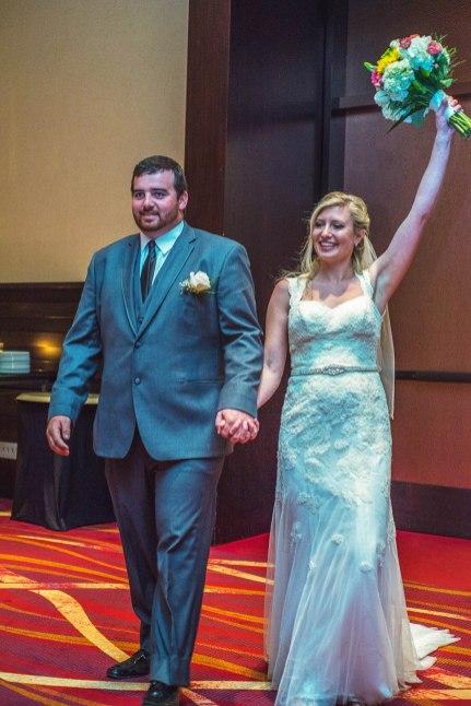 Elsa & Tyler Wedding (595) copy