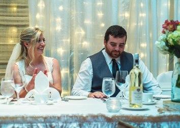 Elsa & Tyler Wedding (605) copy