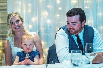 Elsa & Tyler Wedding (656) copy