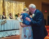 Elsa & Tyler Wedding (701) copy