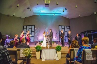 carlissa-ryan-wedding-may-2016-16