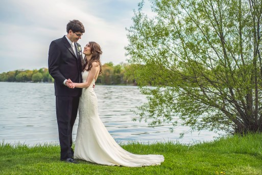 dcarlissa-ryan-wedding-may-2016-12