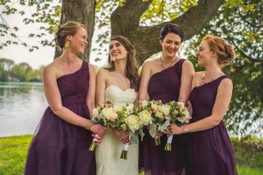dcarlissa-ryan-wedding-may-2016-23