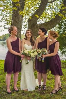 dcarlissa-ryan-wedding-may-2016-24