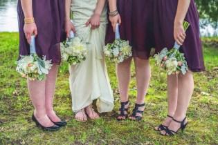 dcarlissa-ryan-wedding-may-2016-26