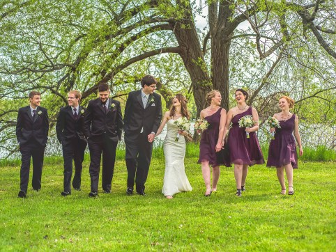 dcarlissa-ryan-wedding-may-2016-6