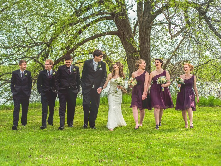 dcarlissa-ryan-wedding-may-2016-6