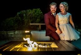 braeden-shannon-wedding-october-15-2016-1514-copy