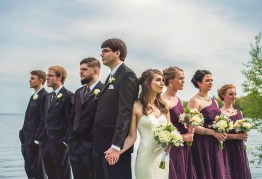 dcarlissa-ryan-wedding-may-2016-4