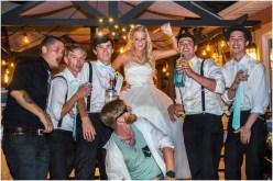 emily-charlie-wedding-july-30-2016-1467-copy