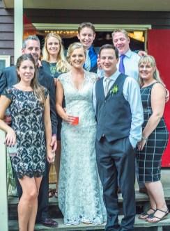 Jamie & Emily Lomanto Wedding, September 2016 (1044)