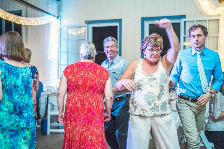 Jamie & Emily Lomanto Wedding, September 2016 (1266)