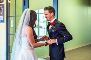 1 Quigley Wedding, Oct 8 2016 (1250)