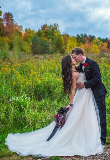 4 Quigley Wedding, Oct 8 2016 (333)