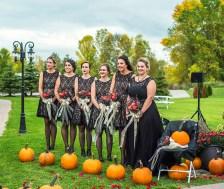 5 Quigley Wedding, Oct 8 2016 (424)