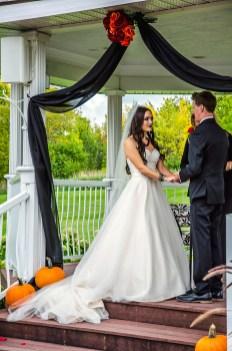 6 Quigley Wedding, Oct 8 2016 (35)
