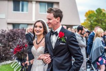 7 Quigley Wedding, Oct 8 2016 (650)