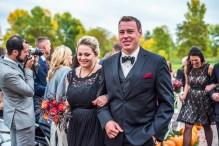 7 Quigley Wedding, Oct 8 2016 (651)