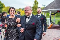 7 Quigley Wedding, Oct 8 2016 (659)